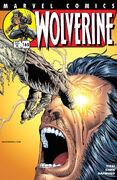 Wolverine Vol 2 165