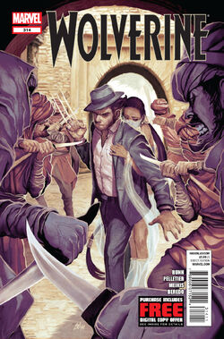 Wolverine Vol 2 314.jpg