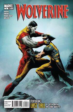 Wolverine Vol 4 4.jpg