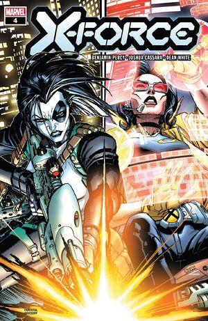 X-Force Vol 6 4.jpg
