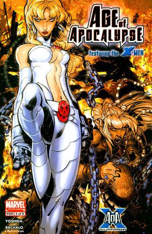 X-Men Age of Apocalypse Vol 1 3.jpg