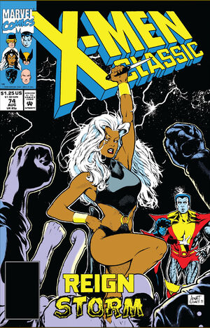 X-Men Classic Vol 1 74.jpg