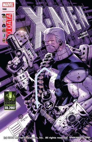 X-Men Vol 2 198.jpg