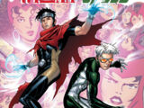 Young Avengers Presents Vol 1 3