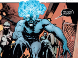 Zona Cluster-6 (Earth-616)