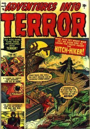 Adventures into Terror Vol 1 5.jpg