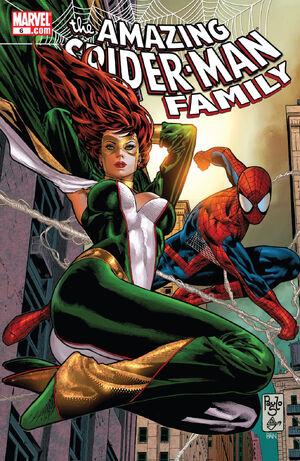 Amazing Spider-Man Family Vol 1 6.jpg