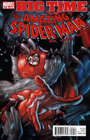 Amazing Spider-Man Vol 1 652.jpg
