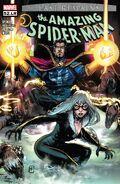 Amazing Spider-Man Vol 5 52.LR