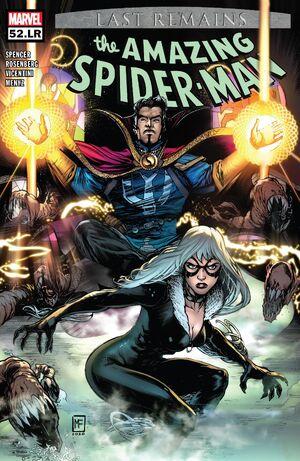 Amazing Spider-Man Vol 5 52.LR.jpg