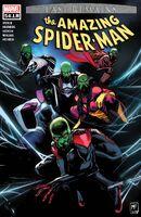 Amazing Spider-Man Vol 5 54.LR