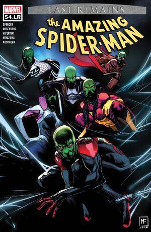 Amazing Spider-Man Vol 5 54.LR.jpg