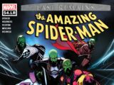 Amazing Spider-Man Vol 5 54.LR
