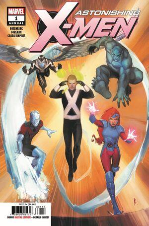 Astonishing X-Men Annual Vol 2 1.jpg