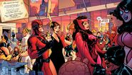 Avengers (Earth-616) from Avengers Vol 4 34 002