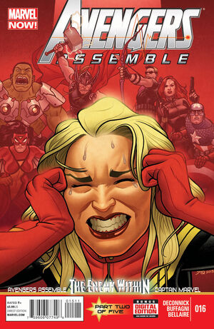 Avengers Assemble Vol 2 16.jpg