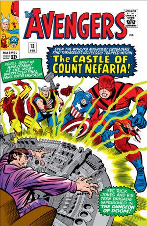 Avengers Vol 1 13.jpg
