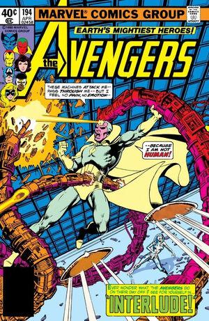 Avengers Vol 1 194.jpg