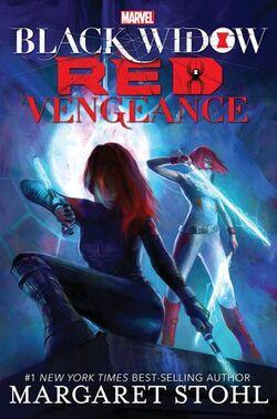 Black Widow Red Vengeance.jpg