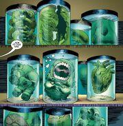 Bruce Banner (Earth-616) from Immortal Hulk Vol 1 7 001