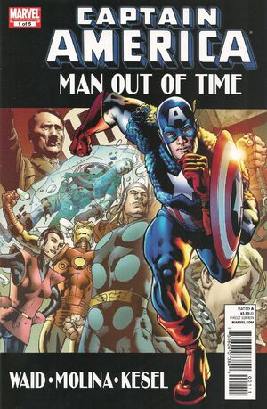 Captain America Man Out of Time Vol 1 1.jpg