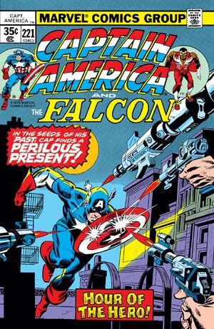 Captain America Vol 1 221.jpg