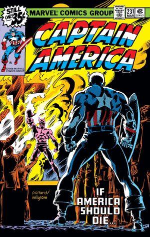 Captain America Vol 1 231.jpg