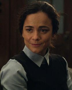 Cecilia Reyes (Earth-TRN414) from The New Mutants (film) 001.jpg