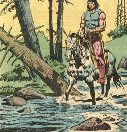 Cimmeria from Conan the Barbarian Vol 1 152 001.png