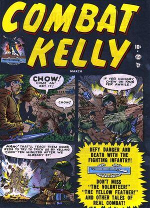 Combat Kelly Vol 1 3.jpg