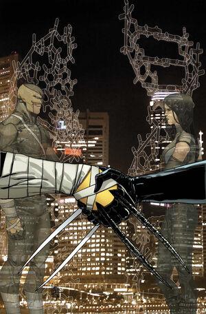 Daken Dark Wolverine Vol 1 8 Textless.jpg