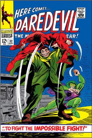Daredevil Vol 1 32.jpg