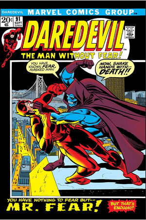 Daredevil Vol 1 91.jpg