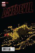 Daredevil Vol 5 13