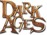 Dark Ages Vol 1