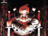 Deadpool: Black, White & Blood Vol 1 2