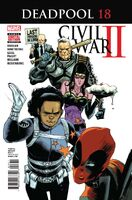 Deadpool Vol 6 18