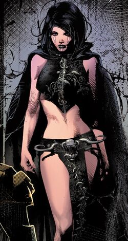 Death (Earth-616) from Thanos Vol 2 4 001.jpg