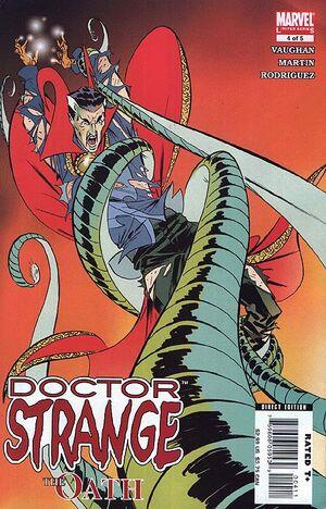 Doctor Strange The Oath Vol 1 4.jpg