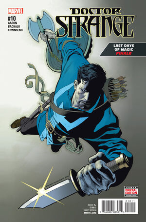 Doctor Strange Vol 4 10.jpg