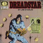 Dreadstar Vol 1 3.jpg
