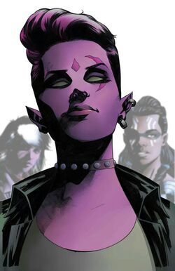 Exiles Vol 3 1 Character Variant Textless.jpg