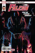 Falcon Vol 2 3