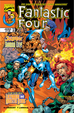 Fantastic Four Vol 3 18.jpg