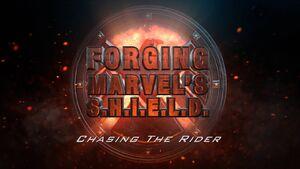 Forging_Marvel's_S.H.I.E.L.D._Season_1_2.jpg