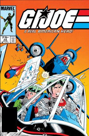 G.I. Joe A Real American Hero Vol 1 34.jpg