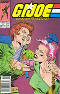 G.I. Joe A Real American Hero Vol 1 77