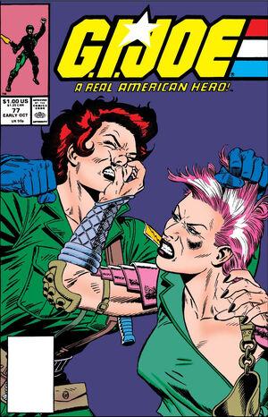 G.I. Joe A Real American Hero Vol 1 77.jpg