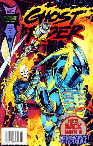 Ghost Rider Vol 3 51.jpg