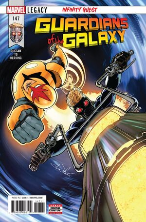 Guardians of the Galaxy Vol 1 147.jpg